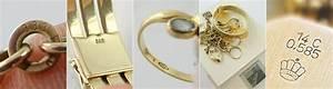 Goldpreis Berechnen 585 : welcher gold karat wert entspricht 333 585 oder 750er gold ~ Themetempest.com Abrechnung