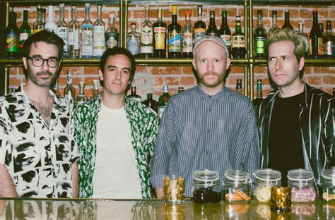 PREP: A Band That Synthesizes - All Things Loud
