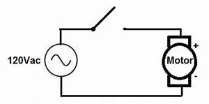 what is a live circuit With open circuit