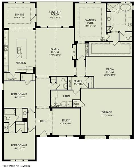 custom house floor plans 1000 ideas about custom house plans on small