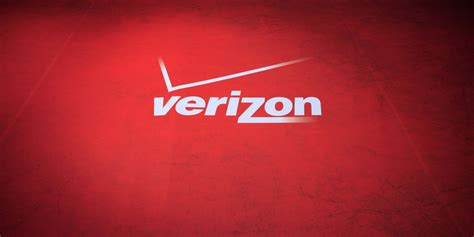 Verizon Wireless Service Goes Down In Parts Of New York ...