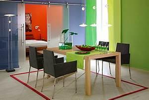 Maler Und Tapezierarbeiten : das angebot an maler und tapezierarbeiten ist sehr gro farbe raum ~ Yasmunasinghe.com Haus und Dekorationen