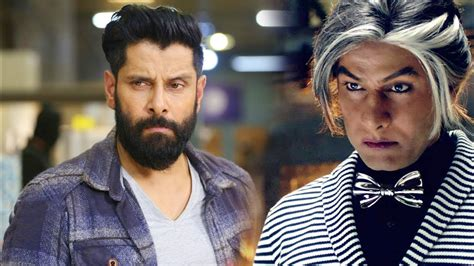 New Releases Chiyan Vikram