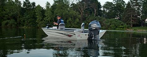 Alumacraft Bass Boat Reviews by Crappie Dlx Alumacraft Boat Autos Post