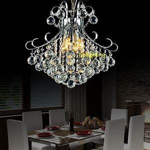 modern crystal chandelier lighting lighting for dining With dining room crystal chandelier lighting