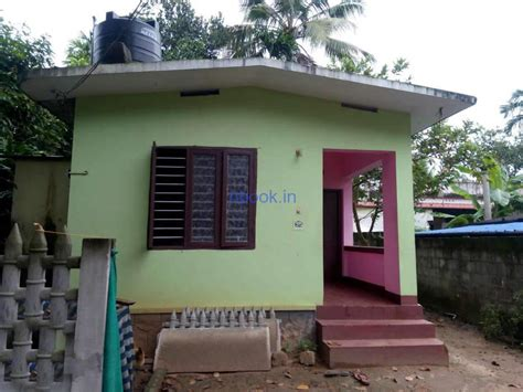 Two Bedrooms Houses For Rent by Small House For Rent At Manjummel 2 Bedroom Buy Sell Rent