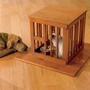cat feeding station tales from a sears house proof cat feeding station