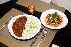 Melone Selber Ziehen : tomaten gurken salat mit minze rezepte suchen ~ Frokenaadalensverden.com Haus und Dekorationen
