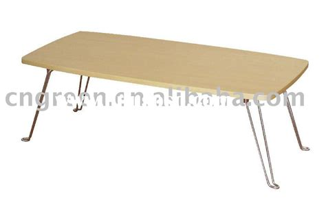 Drafting Table Ikea Singapore by Drafting Table Ikea Furniture Ikea Monitor Stand And Ikea