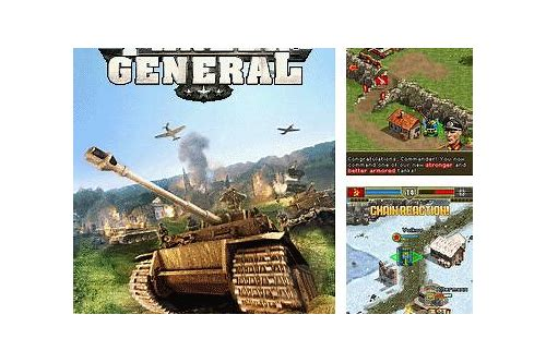 panzer geral adlerkorps baixar musicas