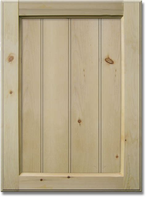 faux plafond lambris pvc leroy merlin devis en ligne 224 la rochelle entreprise mvhjpa