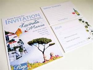 25 best ideas about italian wedding invitations on With wedding invitations online europe
