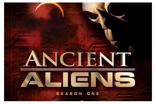 Ancient aliens season 6 full episodes download :: obscubocan