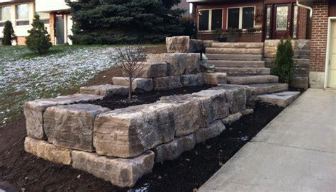 Stoneworks Landscape Construction