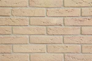 Zementbedarf Berechnen : handform verblender wf format bh192 naturell vormauersteine klinker ebay ~ Themetempest.com Abrechnung