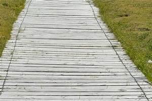 Gartenwege Aus Holz : der gartenweg garten freizeit ~ Eleganceandgraceweddings.com Haus und Dekorationen