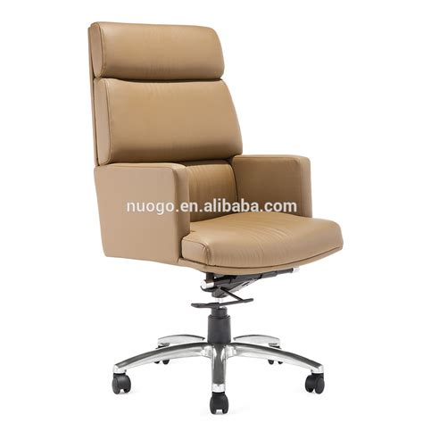 gs g257b wide seat office chair large furniture for heavy