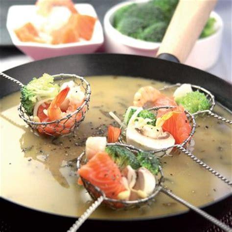 cuisine chinoise au wok 17 meilleures idées à propos de fondue chinoise sur