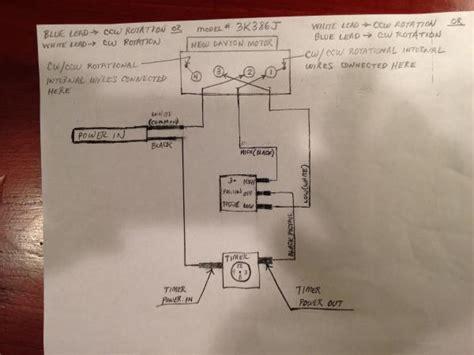 house fan motor replacement doityourselfcom