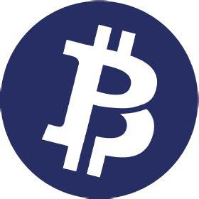 bitcoin github bitcoin 183 github