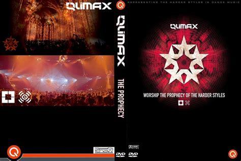 QLIMAX DVD TÉLÉCHARGER 2009