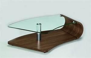 Couchtisch Glas Mit Rollen : vierhaus couchtisch beistelltisch auf rollen g nstig online kaufen ~ Markanthonyermac.com Haus und Dekorationen