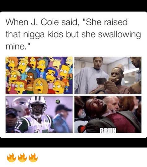 J Cole Memes - 25 best memes about when j cole said when j cole said memes