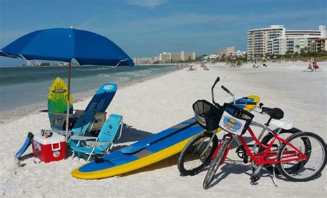 sup paddleboards chair rentals more siesta key 941