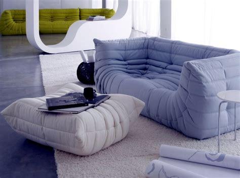 ideas  ultra comfortable sofas  armchairs