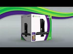 How To Connect Your Xbox 360 Controller To Your Xbox360