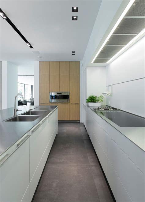mosa ue cuisine mosa design esthétique et fonctionnel pour la cuisine