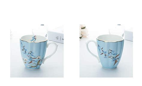 Bone China Coffee Mug Manufacturers Cold Brew Coffee Water Ratio Grams Zubereiten Dripper Prince House Netflix Izle Dk In Tamil Episode 1