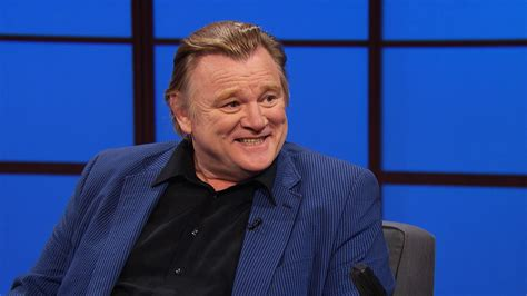 Gleeson Backgrounds by Brendan Gleeson Wallpapers Images Photos Pictures Backgrounds