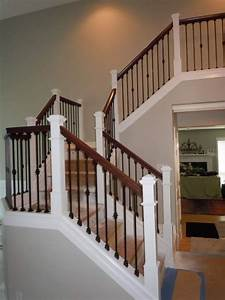 Iron Balusters  Hands And Railings On Pinterest