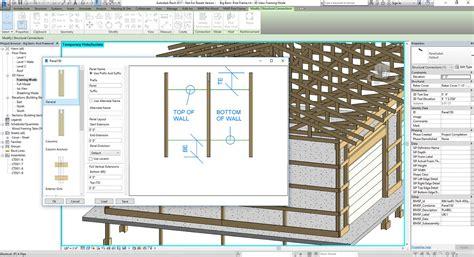 mwf post frame strucsoft solutions