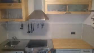 küche inklusive elektrogeräte ikea küche verkaufen valdolla