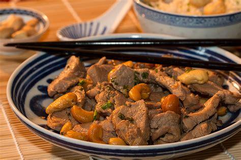 cuisiner un filet de julienne roussette comme un osso bucco la cuisine de jackie
