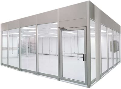 Modular Cleanroom Systems  Portable Cleanrooms  Nci. Bright Kitchen Lighting Ideas. Kitchen Corner Ideas. Rustic Kitchen White. Ideas For Kitchen Flooring. Off White Kitchen Island. Kitchen Lighting Ideas Over Table. Kitchen Dining Room Ideas. Kitchen And Dining Room Decorating Ideas