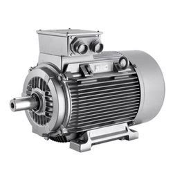 Electric Motor Price by Siemens Electric Motors At Best Price In India