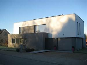 Best Photo Villa Moderne Images Amazing House Design Getfitamerica Us