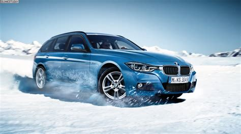 Your Bmw by Your Bmw 3 Series Wallpapers