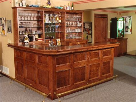 Buy Basement Bar Furniture by 25 Best Ideas About Bar Furniture For Sale On