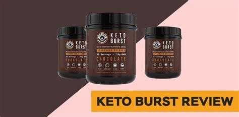 keto burst review  read    buy