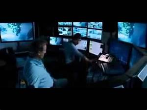 Meilleur Film Daction : le crime organis le meilleur film d 39 action 2013 film entier en fran ais 2013 youtube ~ Maxctalentgroup.com Avis de Voitures