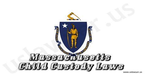 Child Custody  Find Right Lawyer At Uslawyerus. Salesforce Web To Lead Healthcare Mutual Fund. Sacramento Trade Schools Identity Theft Plans. Risks Of Bungee Jumping St Louis Kia Dealers. Online Credit Processing Satellite Dish Sales. Streaming Media Servers Moving Company Tucson. No Exam Term Life Insurance Rates. Corporate Training Programs For College Graduates. Cheapest Commercial Vehicle Insurance