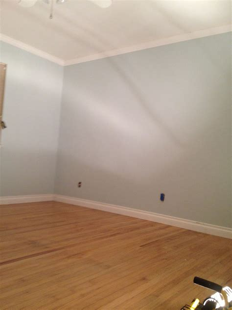 winter in valspar paint color at lowes master bedroom love it my projects bedroom