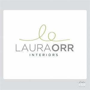 interior design logo logo design custom With interior design logo online