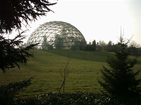 Filebotanischer Garten Duesseldorfjpg  Wikimedia Commons