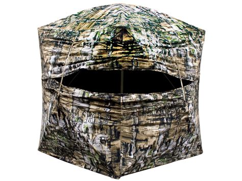 primos bull blind primos bull wide deluxe ground blind camo