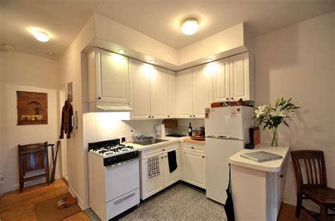 kitchen lighting ideas for small kitchens kitchen amazing minimalist kitchen design ideas for